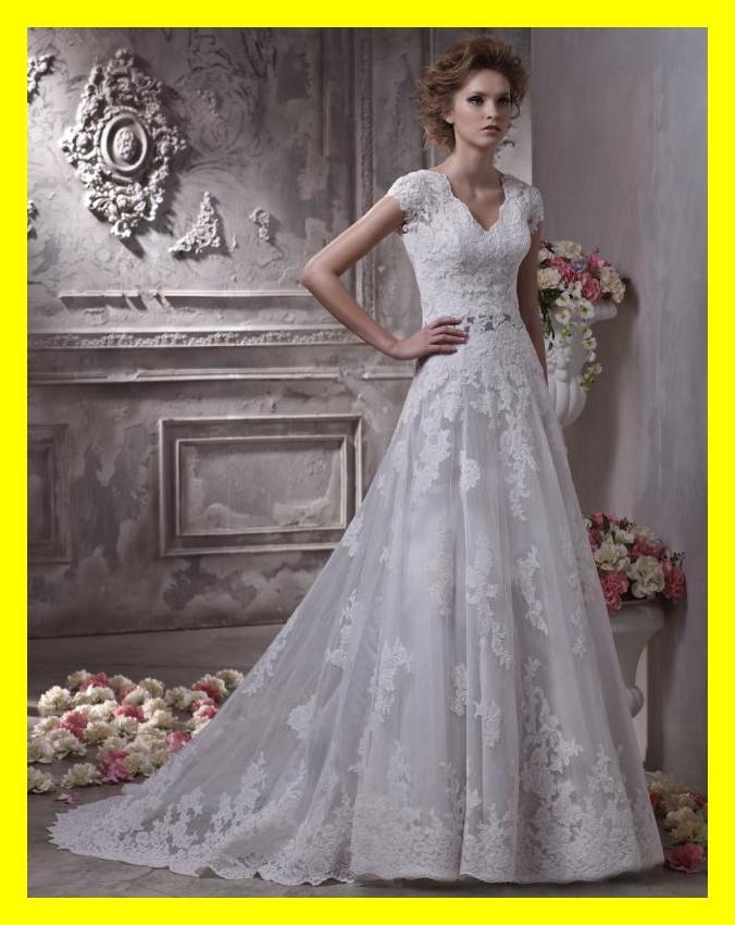 Plus Size Wedding Dress Stores Vancouver 87