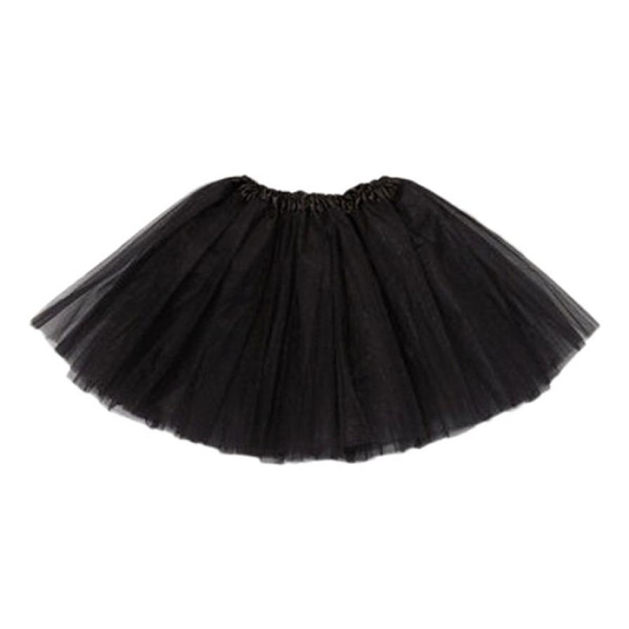 2015 Girl Princess Petti skirt Party Ballet Tutu Skirt Mini Dress Baby Kids Dresses For Girls Candy Color Dress Fress Shipping<br><br>Aliexpress