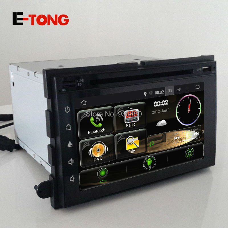 For Fusion/Edge/Explore/ Expidition/Mustang/Escape Car DVD player gps tracker Radio IPOD 3G WiFi TV free latest navitel map TV 3(China (Mainland))