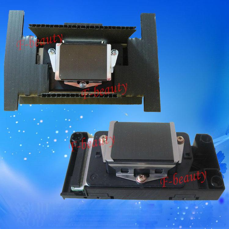 New Original Print Head Printhead Compatible For Epson DX5 MIMAKI JV33 JV5 Muoth Sunika Water Printer head(China (Mainland))