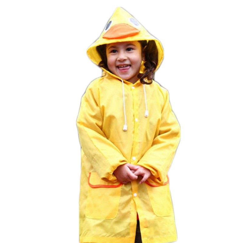 1Pcs-New-Cute-Waterproof-Kids-Rain-Coat-For-children-Raincoat-Children\`s-cartoon-poncho-boy-girl-Animal-Style-Raincoat-HG0419 (13)