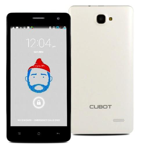 Мобильный телефон 5 4.4 MTK6582 1,3 1 + 8 GB AT&T WCDMA GPS IPS CUBOT S168 мобильный телефон cubot rainbow mtk6580