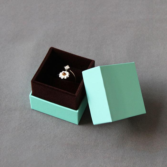 popular jewelry box inserts buy cheap jewelry box inserts