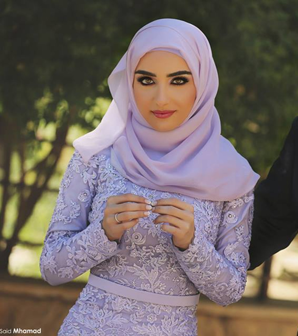 high bridge single muslim girls Singlemuslimcom the world's leading islamic muslim singles, marriage and shaadi introduction service over 2 million members online register for free.