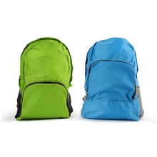 Multifunctional Waterproof backpack School Folding Storage Bag Men Woman Shoe Waterproof Outside Backpack Duffle(China (Mainland))