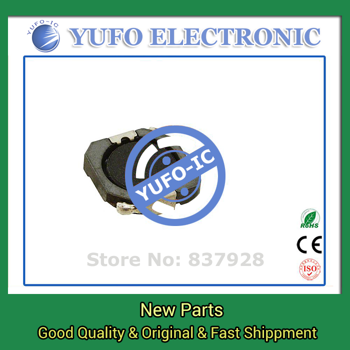 Free Shipping 5PCS 7447713820 Original authentic [FIXED IND 82UH 950MA 419 MOHM]  (YF1119D)