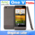 T320E Original HTC One V T320e Android GPS WIFI 3.7''TouchScreen 5MP camera Unlocked Cell Phone