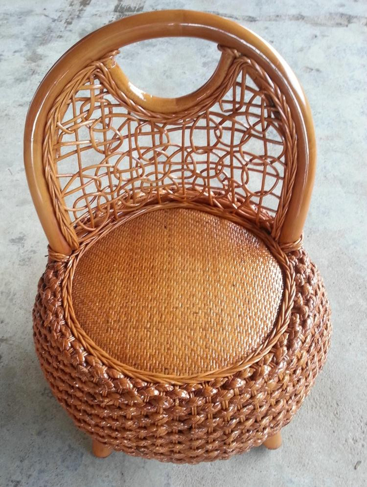 Popular Small Wicker Chair Buy Cheap Small Wicker Chair