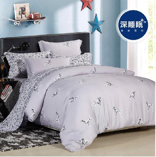 Dogs Inn Dog Bedding Suppliers