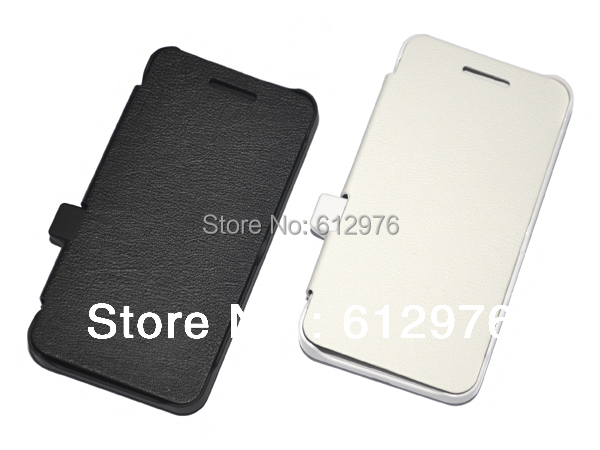 2200mAh with top cover External Backup Power Bank Battery charger Case for BlackBerry Z10(China (Mainland))