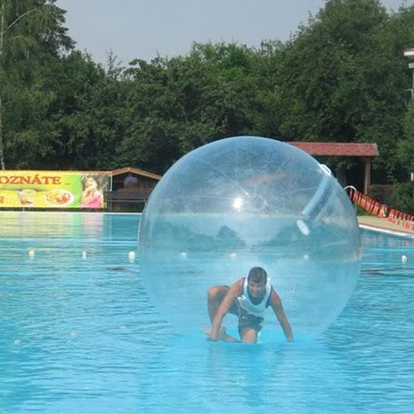 black water balloons,water rollers,inflatable pool and water walking ball(China (Mainland))