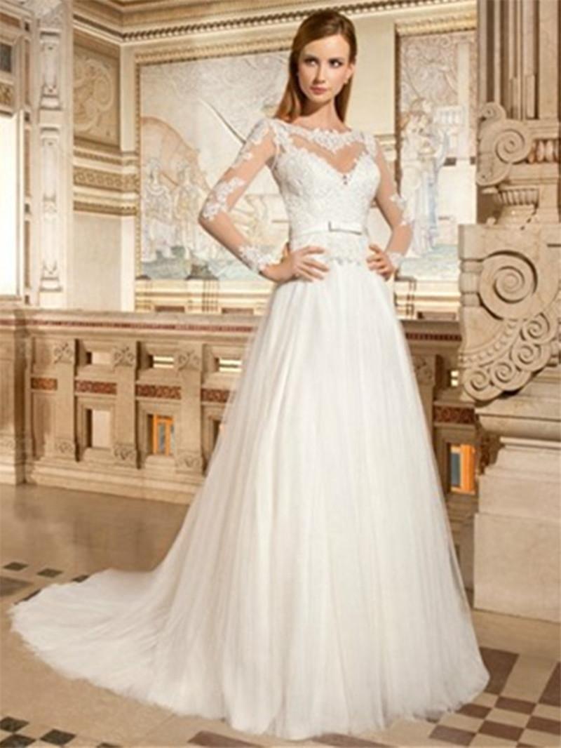 Discount Wedding Dress Stores. Brilliant Bridal Gown Websites ...
