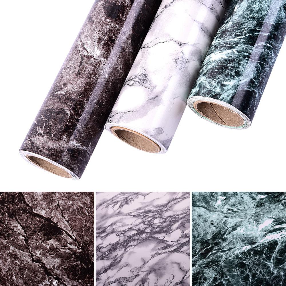 Online kopen wholesale marmer keuken vloeren uit china marmer keuken vloeren groothandel - Vinyl imitatie tegel ...