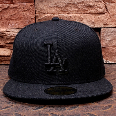 2016 Free Shipping boy Baseball LA Los Angeles Dodgers Closed Fitted Cap Sport Outdoor Hip Hop Hat Casual Sun Caps For Women Men(China (Mainland))