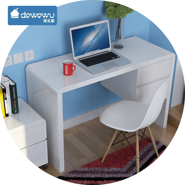 Apartment Office Ikea Choose Your Impeccable Workspace