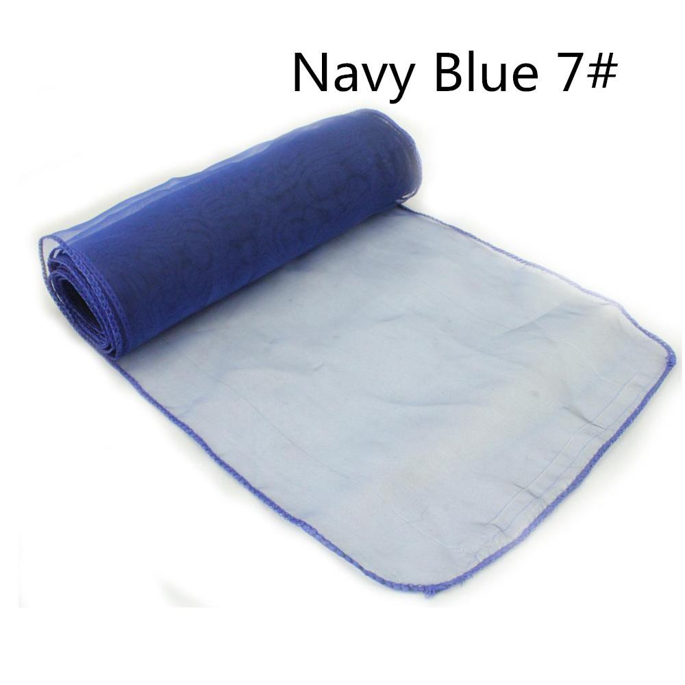 navy Blue_