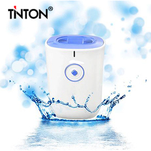 Mini mute household dehumidifier moisture ejector Moisture Trap exsicctor(China (Mainland))
