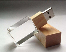 Wholesale paper usb from