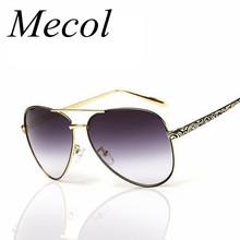 2016 Fashion Summer Coating Oval Sunglass Polaroid Sunglasses Men Women Brand Designer Sun Glasses Driving Oculos De Sol M128
