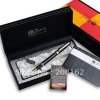 черный века первоначальных финансовых перо фонтан Ручки Пикассо серии 908
