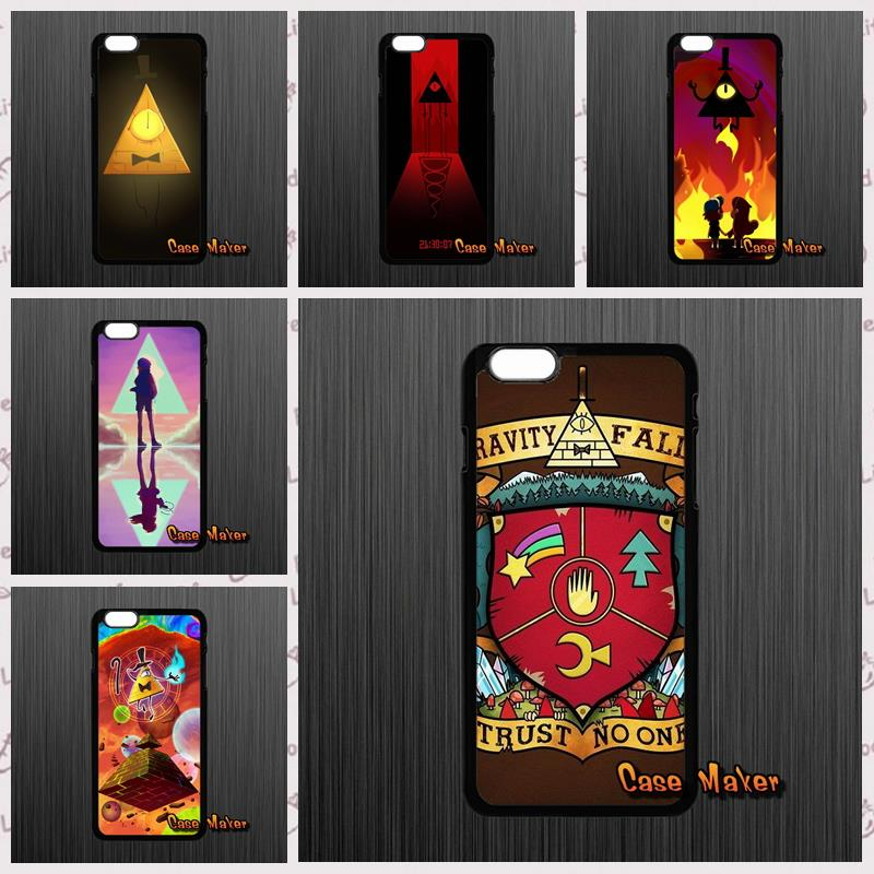 gravity falls mystery table mark TPU case cover For Samsung Galaxy Core prime Grand prime ACE 2 3 4 4G E5 E7 Alpha(China (Mainland))