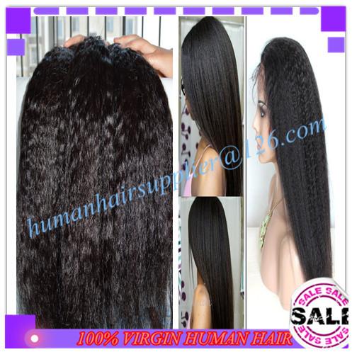 Straight Brazilian Hair Bundle Deals 100