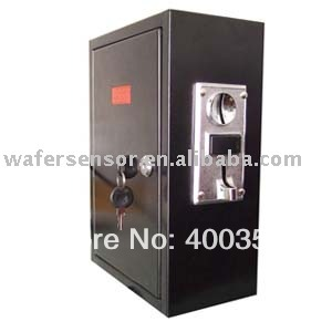 coin operated machine for washing machine<br><br>Aliexpress
