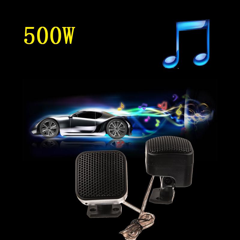 achetez en gros hertz haut parleurs de voiture en ligne des grossistes hertz haut parleurs de. Black Bedroom Furniture Sets. Home Design Ideas