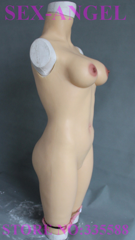 Здесь можно купить  CD conjoined real drag drag breast silicone breast fake breasts General conjoined false Yin Male transgender  Красота и здоровье