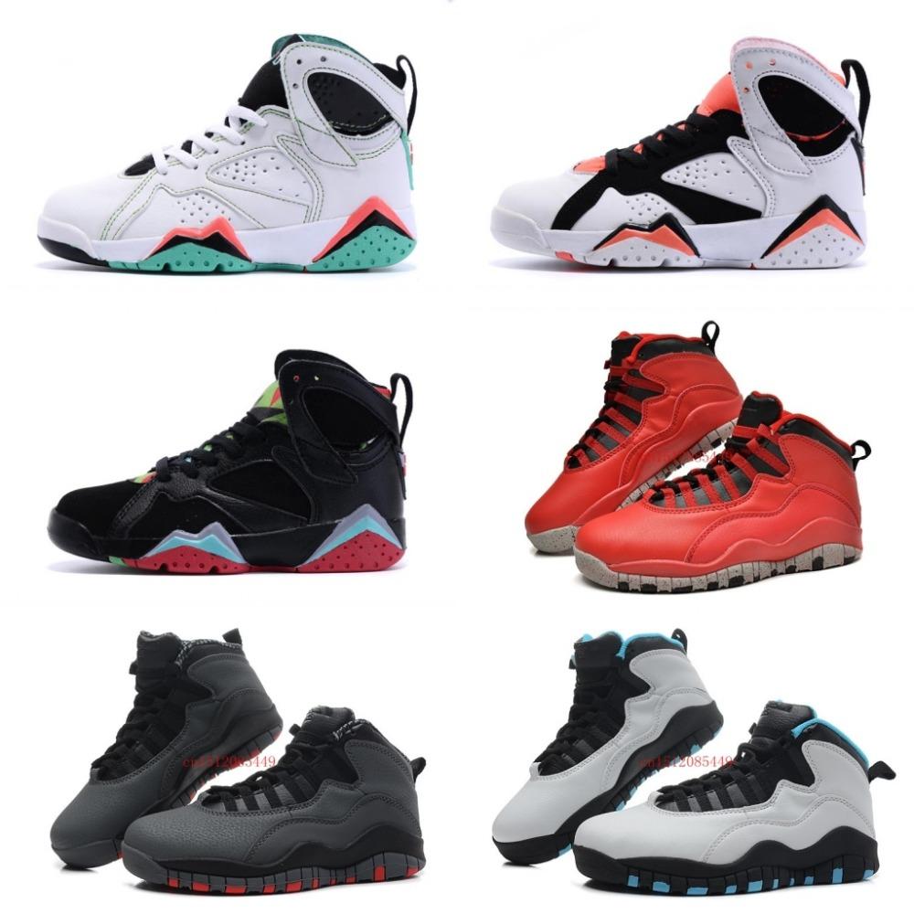 jordan shoes 7 b - The Siskind Law Firm