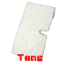 Free Post Ship 1 QTY Replia Standard Pad for Shark Pocket Steam Mop S3501 S3601 S3901 S3501