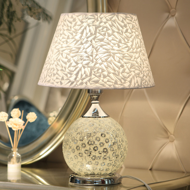 popular glass lamp shades for table lamps buy cheap glass lamp shades. Black Bedroom Furniture Sets. Home Design Ideas