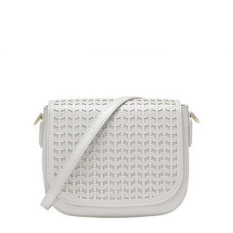 Hot Sale Designer Handbags High Quality Women Handbags Brand PU Leather Women Shoulder Flower Hollow Out Messenger Bags<br><br>Aliexpress