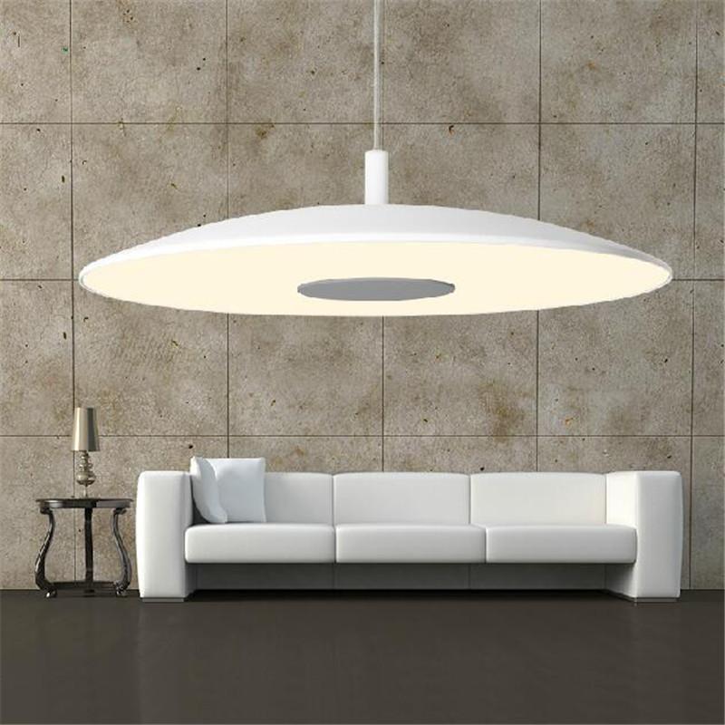 2015 UFO Led Pendant Lamps Classic Pendant Dining Room Light Modern Pendant Bar Lamp Beat Light Chandelier Lights Free shipping<br><br>Aliexpress