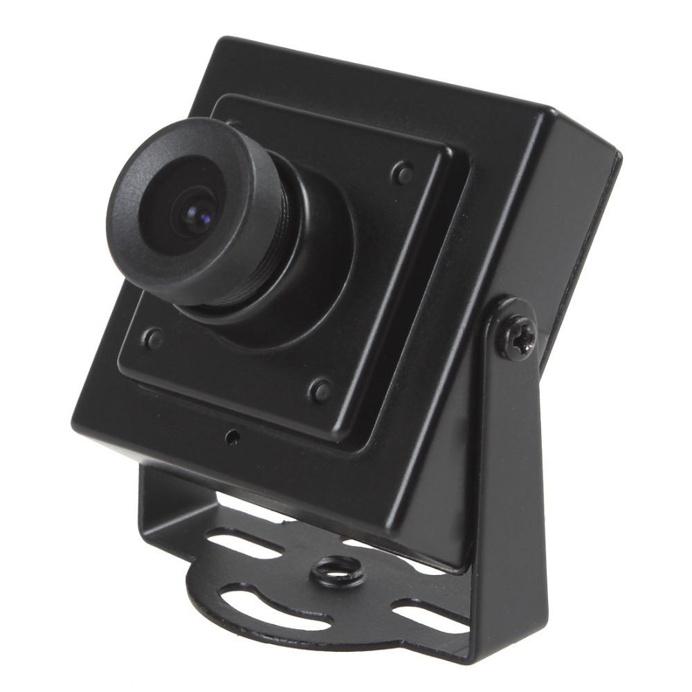 HD 700TVL 1/3 SONY PAL / NTSC 3.6mm MTV Board Lens Mini CCTV Security Video FPV Camera RC Helicopter<br><br>Aliexpress