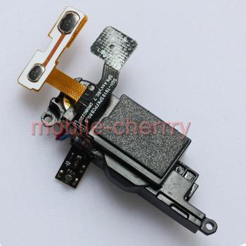 Vibrator Motor Speaker Buzzer Ringer Samsung T919 Behold