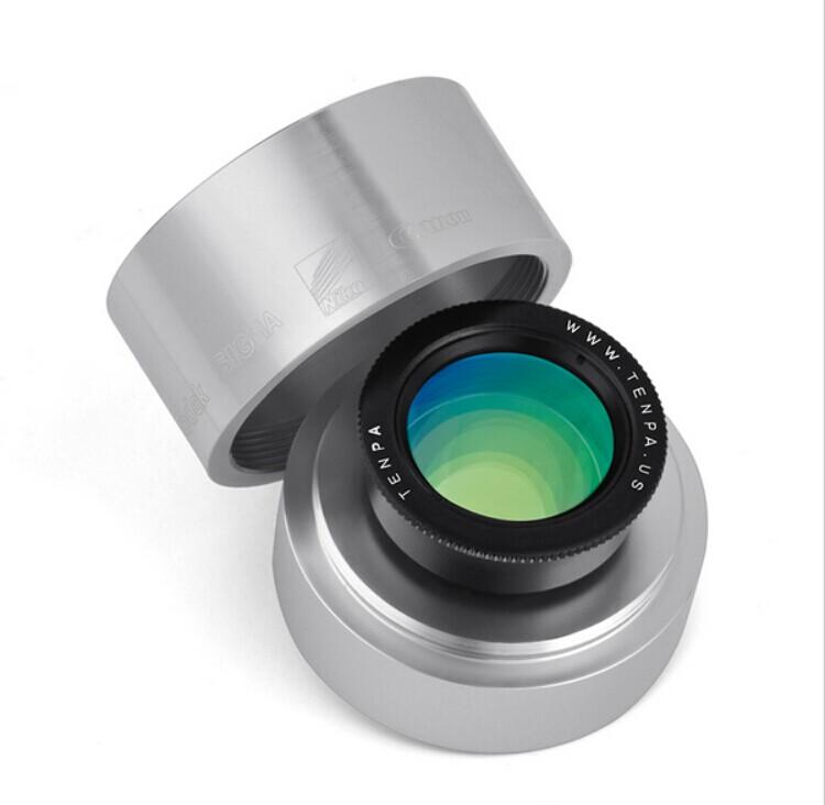 TENPA 1.36X GOLDENEYE amplifier magnifier eyepiece viewfinder For E300 E330 E400 E450 E500 E520 E550 E620 E5<br><br>Aliexpress