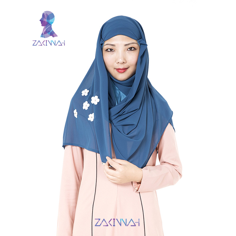 Popular Hijab Indonesia Buy Cheap Hijab Indonesia Lots