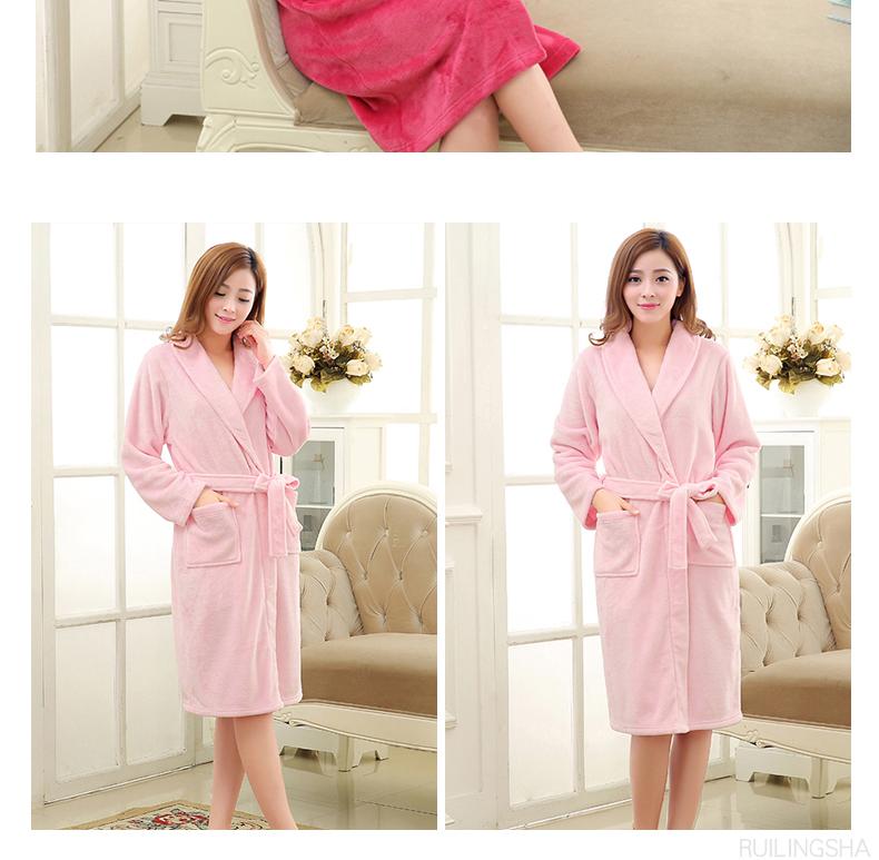 1401-men-women-kimono-robe_05