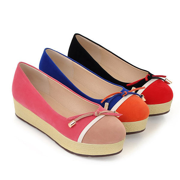 Buy low price, high quality wedges with worldwide shipping on specialisedsteels.tk