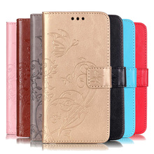 Buy LG Leon 4G LTE H340N Case 3D Wallet PU Leather Back Cover LG Leon 4G Lte H324 H340 H320 Phone Case Flip Protective Bag for $3.78 in AliExpress store