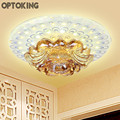 To get coupon of Aliexpress seller $3 from $3.01 - shop: Optoking Lighting Store in the category Lights & Lighting