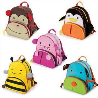 -sac-d-école-préscolaire-sac-d-école-de-l-école-maternelle-sac ...