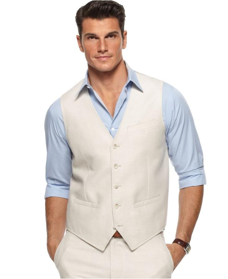 Online Get Cheap Linen Pants for Men Wedding -Aliexpress.com ...