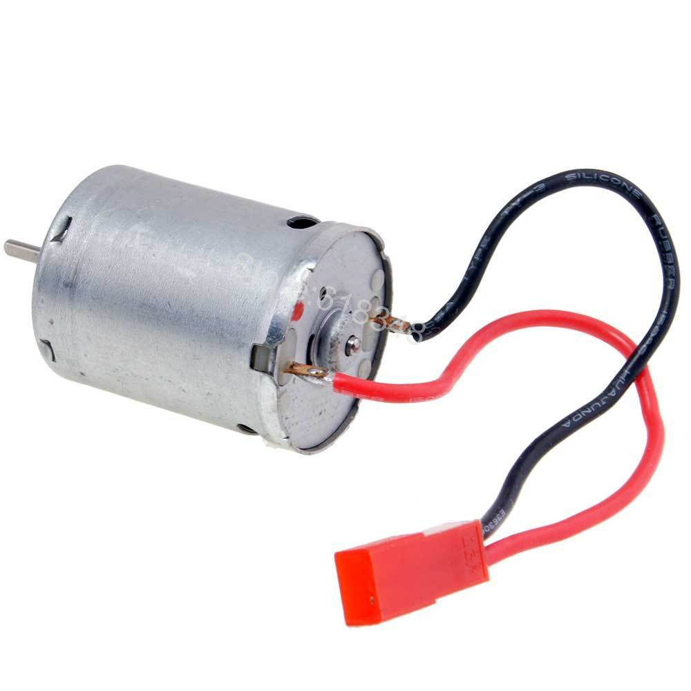 Popular Remote Control Electric Motors Buy Cheap Remote Control Electric Motors Lots From China