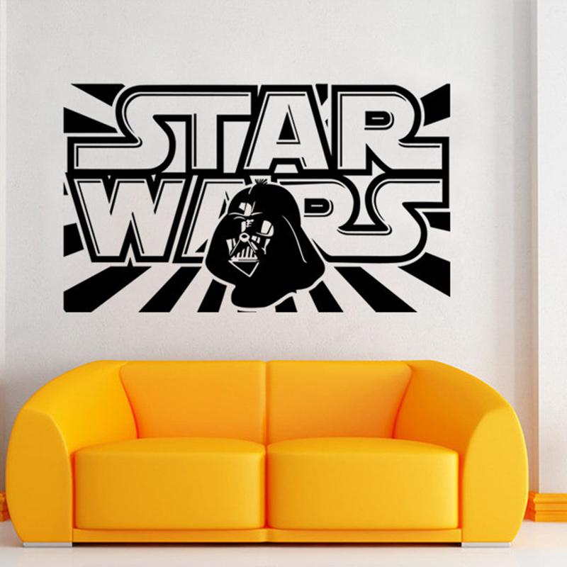 riesige kinder verkauf werbeaktion shop f r werbeaktion riesige kinder verkauf bei. Black Bedroom Furniture Sets. Home Design Ideas