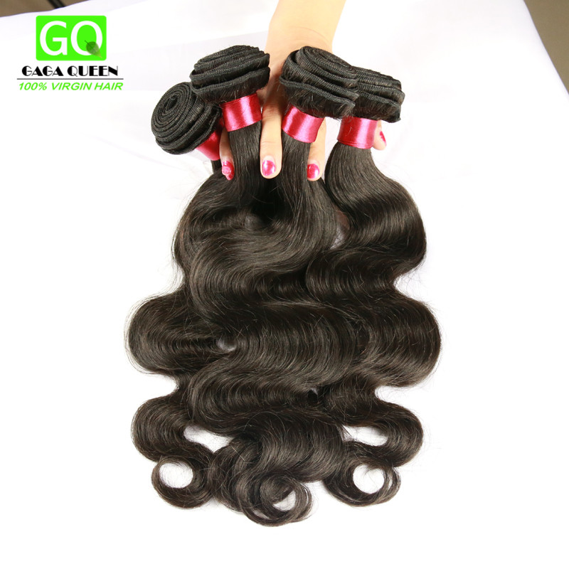 Cexxy Hair Burmese Virgin Hair Body Wave 3 Bundle Deals Rosa Hair Products Burmese Body Wave Cheap Wholesale Burmese Wavy Hair