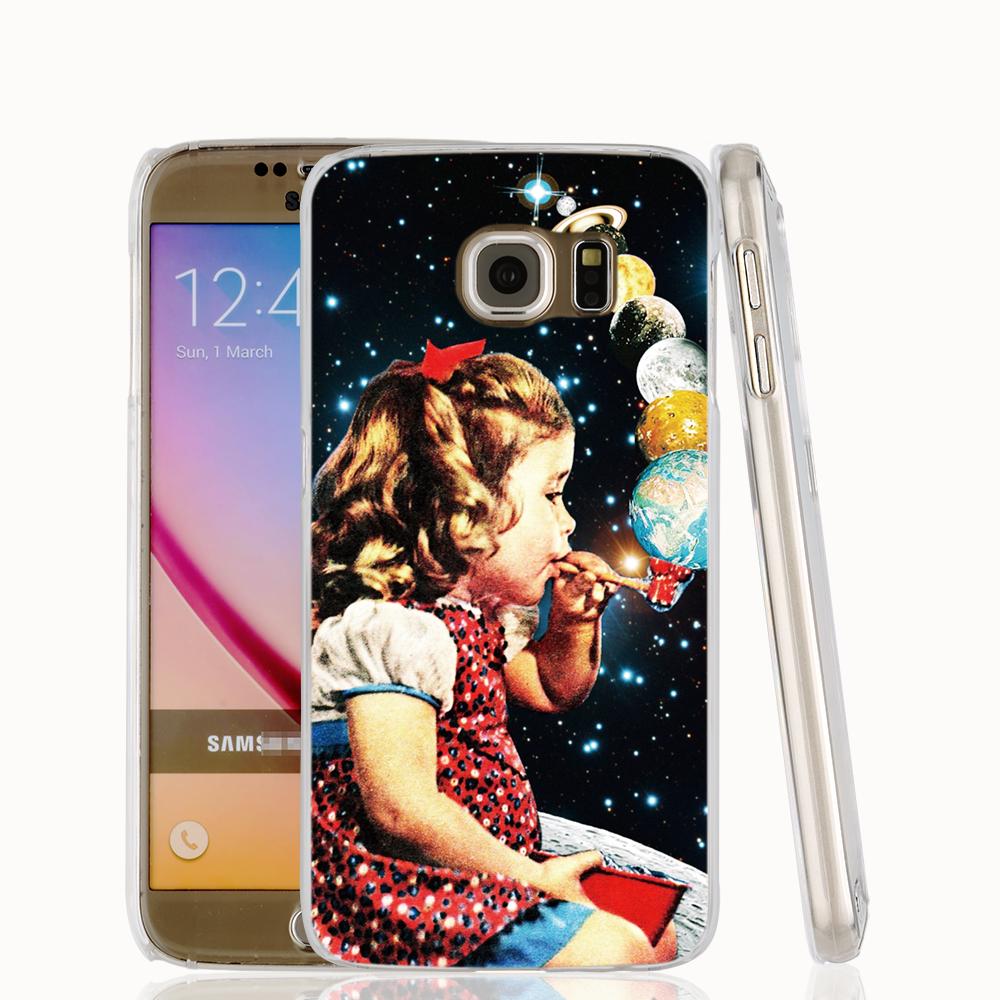 Online Get Cheap Cell Phone Case Maker -Aliexpress.com