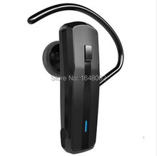 Universal Wireless Stereo Bluetooth Headset DSP Noise Cancellation for Safe Driving Hands free Headphones Earphones
