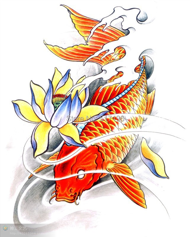 13 koi fish tattoo design 40 yakuza style black ink tattoo tattooimages biz 40 manchester. Black Bedroom Furniture Sets. Home Design Ideas